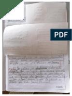 Impacto Ambiental 31 agosto sociales.pdf