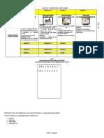 PROYECCIÓN DE ACTIVIDADES De La unidad (organizador) (1).docx