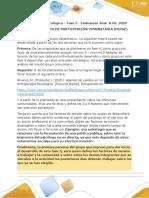 Formato_Plan Estratégico comunitario_AndreaRodríguez