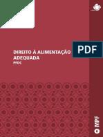 Direito_a_Alimentacao_PFDC.pdf