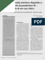 1572-Texto do artigo-5965-1-10-20110316.pdf