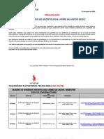 orientações aos alunos ODONTO 2020.2 (2)