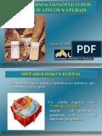 ALCALOIDES PARTE 1.pdf