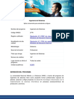 201-Ingeniera_de_Sistemas_2015
