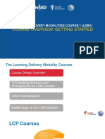 LDM1 Module 1 Supplementary Slides.pdf