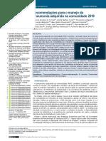 diretriz pneumonia pac 2018.pdf