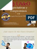 Expectativas y compromisos JOAQUIN.pptx