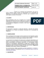 BU-P02 Procedimiento para la coordinación y apoyo a eventos v2.pdf