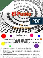 elpunto-130807214614-phpapp02