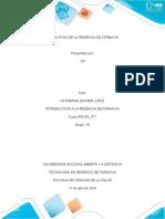 Fase 3 principios de la regencia de farmacia.docx