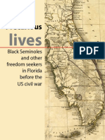 precarious-lives-black-seminoles-and-other-freedom-seekers-in-florida-before-the-us-civil-war-obooko.pdf