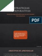 ESTRATEGIAS CORPORATIVAS C10.pdf