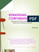 ESTRATEGIAS CORPORATIVAS C7 SESIÓN 11.pdf