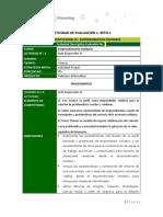 ACTIVIDAD DE EVALUACIÓN 1. RETO 1 (1)