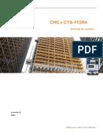 chc-Manual-Estacion-Total-CHC-CTS-112R4-2 es.pdf
