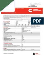 c38d5.pdf