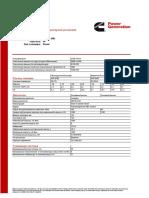 cummins_c90d5.pdf