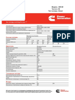C55D5.pdf
