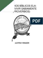 15 ESTUDIOS BÍBLICOS ELA PROVERBIOS x eltropical.pdf