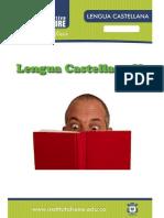 LENGUA CASTELLANA V.docx