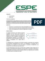 DETERMINACION_DE_TRIGLICERIDOS_EN_SUERO.docx