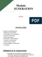 AFI REM L3 2020.pptx