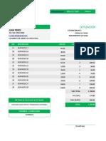 plantilla-cotizacion