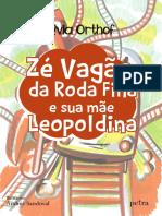 ze-vagao-da-roda-fina-e-sua-mae-leopoldina-6947