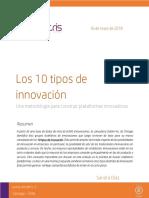 Articulo-10-tipos-de-innovacion-mayo-2018-vF