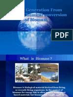 Biomass (Final Ppt)