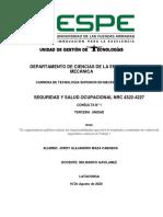 MazaJordy_SeguridadSaludOcupacional_Tarea2_TercerParcial_NRC4227