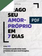 caderno-live-01-italo-ventura_comprimido.pdf