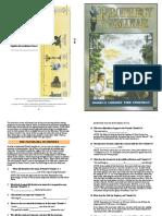 Daniel Seminar-B13.pdf
