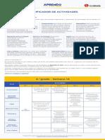 planificador de actividades semana 14.pdf