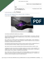 Libreración Karmica de la Pareja.pdf