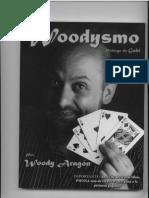 (Autor - Woody Aragon) - Woodysmo.PDF