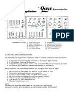 Octave Kitten Calibration Procedure.pdf