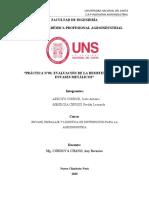PRÁCTICA-N-03-EVALUACIÓN-DE-LA-RESISTENCIA-DE-LOS-ENVASES-METÁLICOS-1
