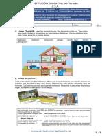 Ingles-6o.Principal-Guia-1-3P.pdf