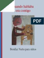 cuandohablababonifaz.pdf