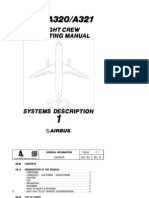 A320 FCOM VOL1