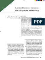 404-Texto del artículo-2087-1-10-20140528 (1).pdf
