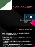 1 EL CONOCIMIENTO.pdf