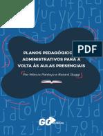 go-bilingual-ebook-planos-para-a-volta-as-aulas-presenciais.pdf