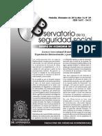 Observatorio-seguridad-social-29