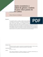 RVE122_Vasconez.pdf