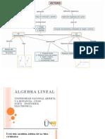 Mapa conceptual_