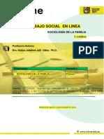 UNIDAD 1-COMPENDIO SOCIOLOGIA FAMILIA