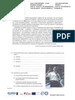 2.2_Context A Vieira_Gnd Livros_o q sao txts argumentativos_disc saramago_tcqa.pdf