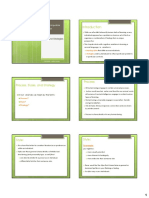 89300_Chapter 5-6 Slides Resumen en Diapositivas de Brown Chapter 5